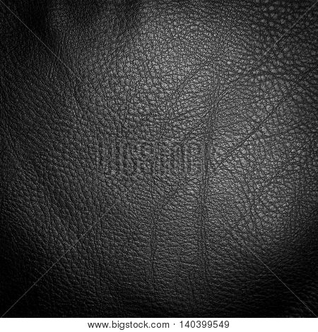 A beautiful Leather texture with A  background