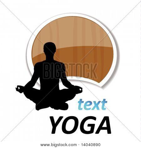 yoga sign #11