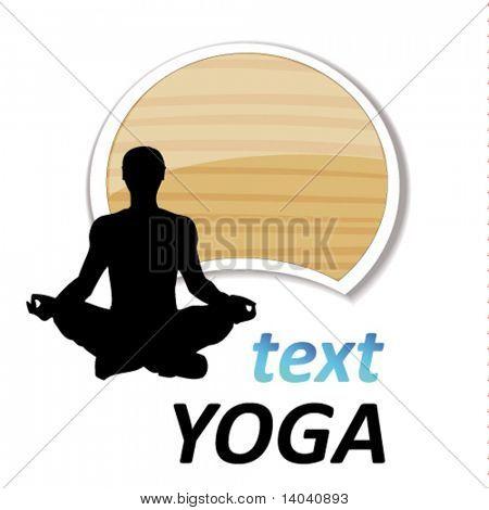 yoga sign #12
