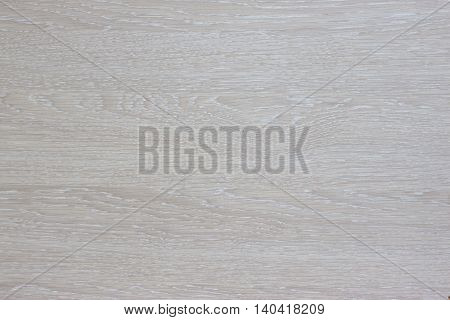 High resolution wooden background gray and white - Stock Image