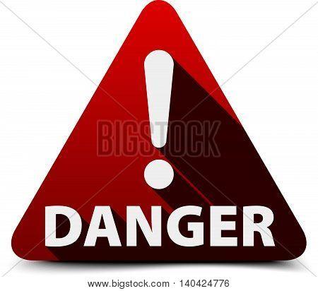 Danger_115.eps10.eps
