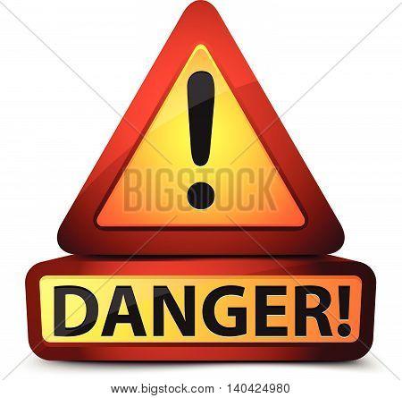 Danger_15_eps10.eps