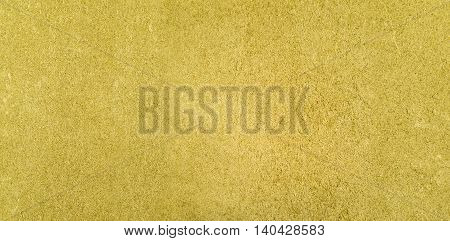 Texture Of Chipboard Surface
