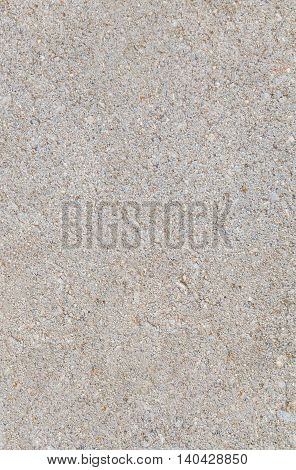 Concrete Gray Wall,  Texture.