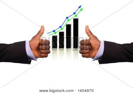 Double Success Profits