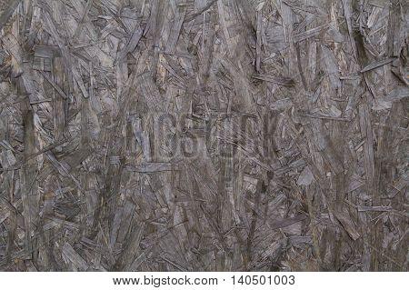 weathered orientated strand board grunge texture map