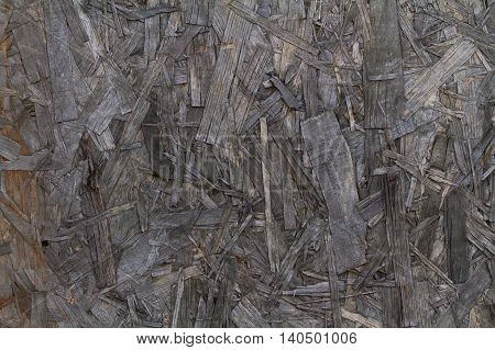 weathered oriented strand board grunge texture map