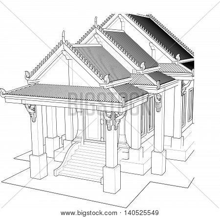 Wat Thai-005.eps