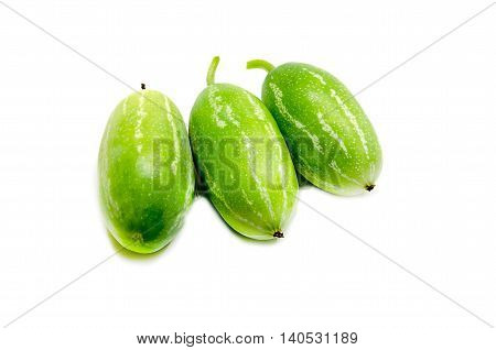 he Cucurbitaceae, also called cucurbits and the gourd family,