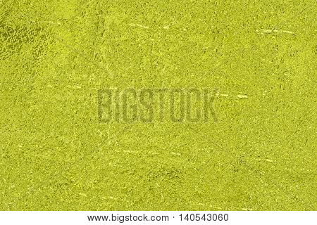 Metal texture, beautiful metal texture, steel, metal background, pattern, engraving, green, yellow