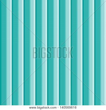 Striped pattern. Seamless vector illustration. Swatch inside