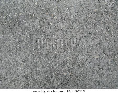 fine grain rock exposed pavement grunge texture