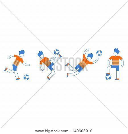 Football_5.eps