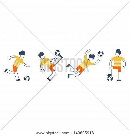 Football_6.eps