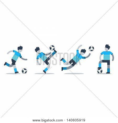 Football_7.eps