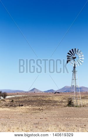 Cradock is a town in the Eastern Cape Province of South Africa in the upper valley of the Great Fish River 250 kilometres by road northeast of Port Elizabeth.