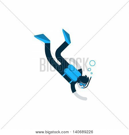 Diving_1.eps