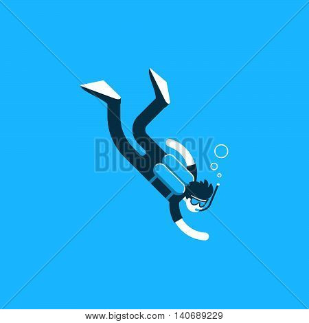 Diving_2.eps