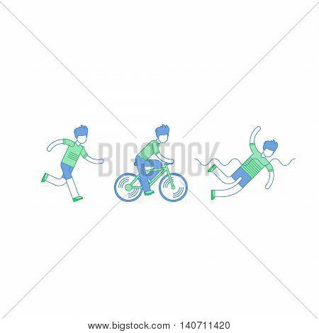 Triathlon_3.eps