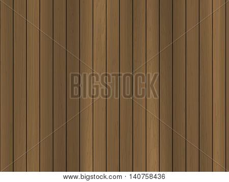 Light brown wood texture showing veneer or laminate board