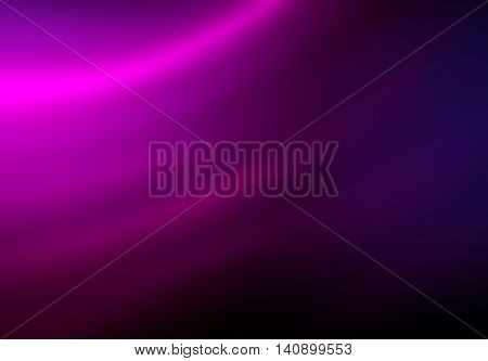 abstract purple metal plate background