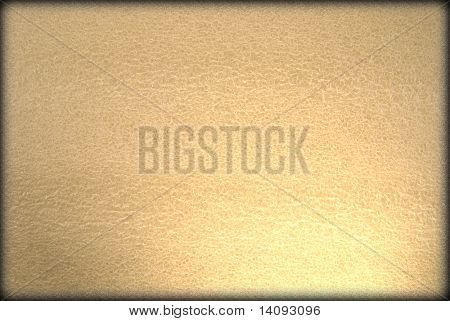plastics background Frame