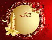picture of merry christmas  - Merry Christmas - JPG