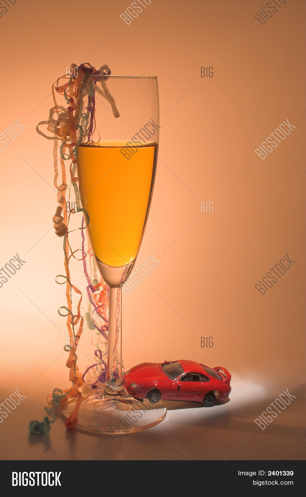 driving under the influence of a Definition of driving under the influence in the legal dictionary - by free online  english dictionary and encyclopedia what is driving under the influence.