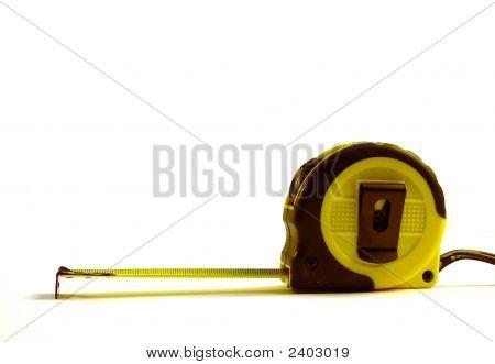 Meter Like Snail