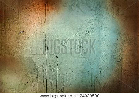 beautiful invoiced aging texture wall