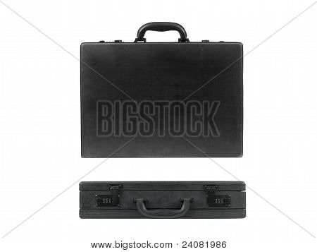 Brief Case