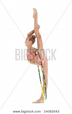 Grace Gymnastics