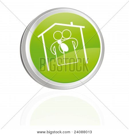 Family Button