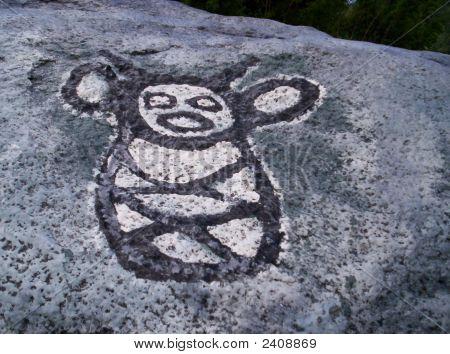 Jeroglífico-Piedra Escrita03