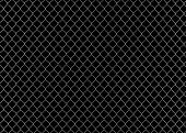 foto of chicken-wire  - mesh wire - JPG