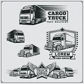 Cargo1.eps poster