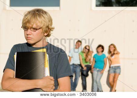 School Bullies