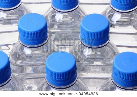 Water Bottle Lid Tops