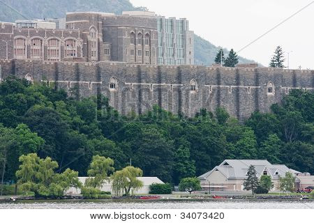 West Point
