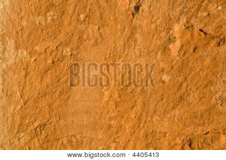 Sandstone Background/texture