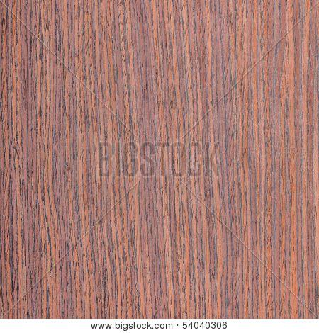Rosewood Wood Texture, Wood Veneer
