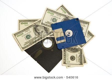 Money Waste