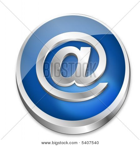 Símbolo de la web