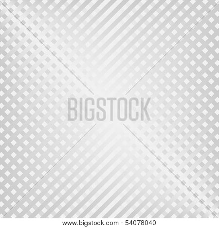 Gray And White Background
