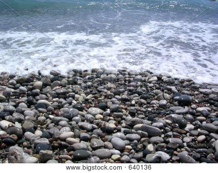 Stones N Wave2