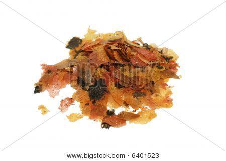 Fish Flake