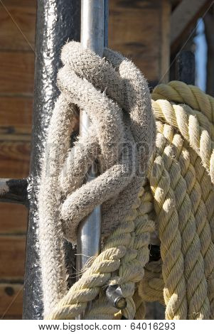 Boat Knot