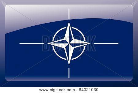 NATO.eps
