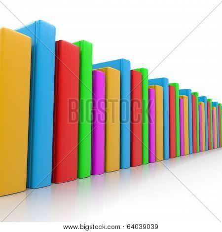 Path Of Books