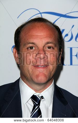 LOS ANGELES - APR 25:  Tom Papa at the 19th Annual